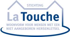 Woonvorm La Touche